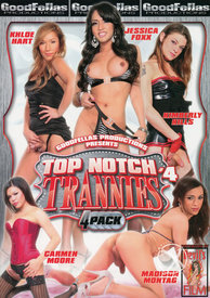 4pk Top Notch Trannies 04