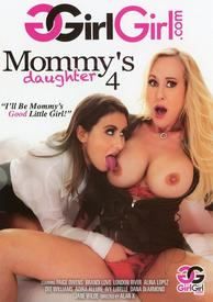 Mommys Daughters 04